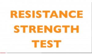 ARDES ear tag resistance test cattle Eastern Europ